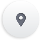 map_pin.png
