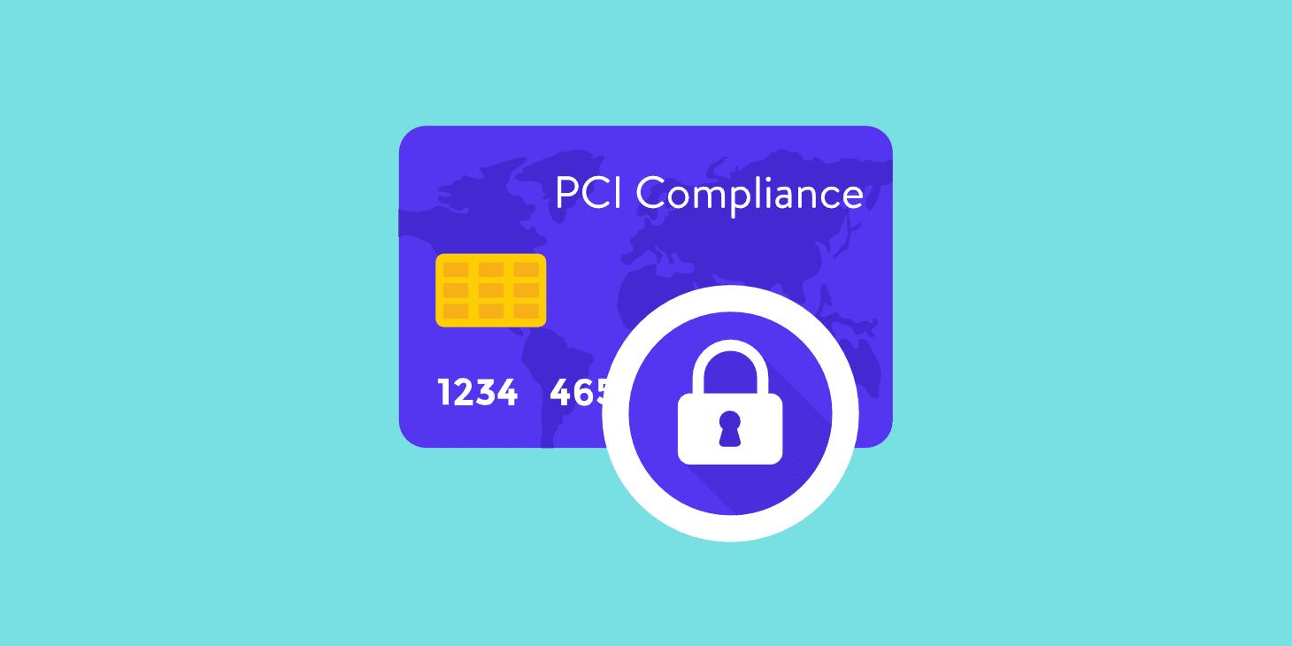 pci-compliant-hosting-1