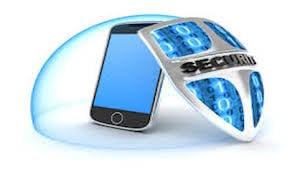 phone security