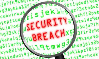 security breach.jpg