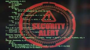 security-jpg