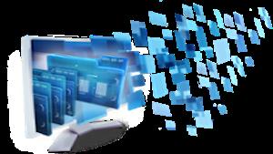 test data management_datex blog