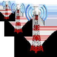 telecom-tower.png