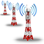 telecom-tower.png