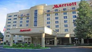 visalia-marriott-hotel