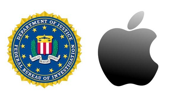 Apple_FBI.img