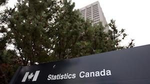 Statistics-Canada-office